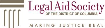 Legal Aid DC Intake